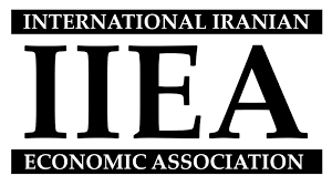 International Iranian Economic Association (IIEA)