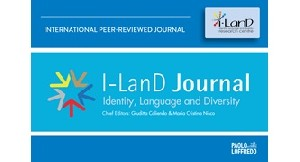I-LanD Journal