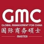 Master Global Management for China