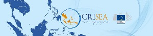 "25-26 maggio 2019 ""CRISEA 2nd Research Workshop"""